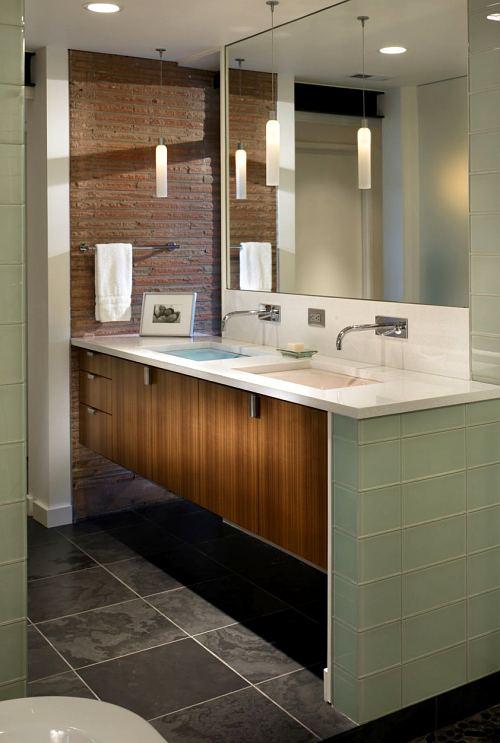 foto-baño-rustico