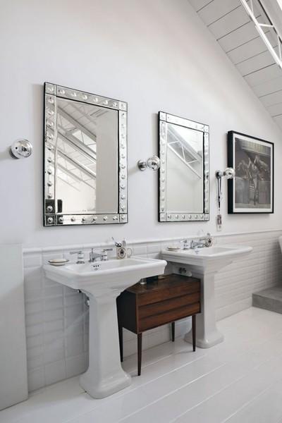 foto-baño-vintage