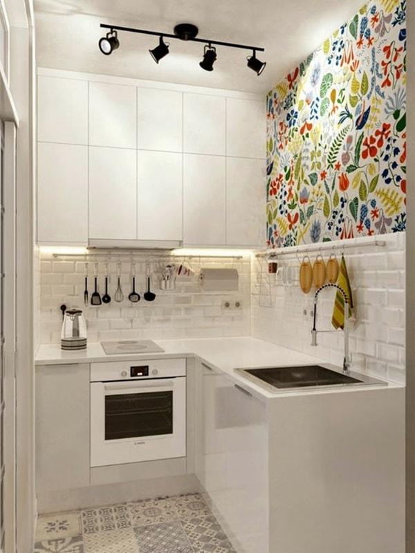 foto-cocina-pared