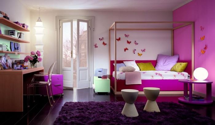 foto-dormitorio-mariposas
