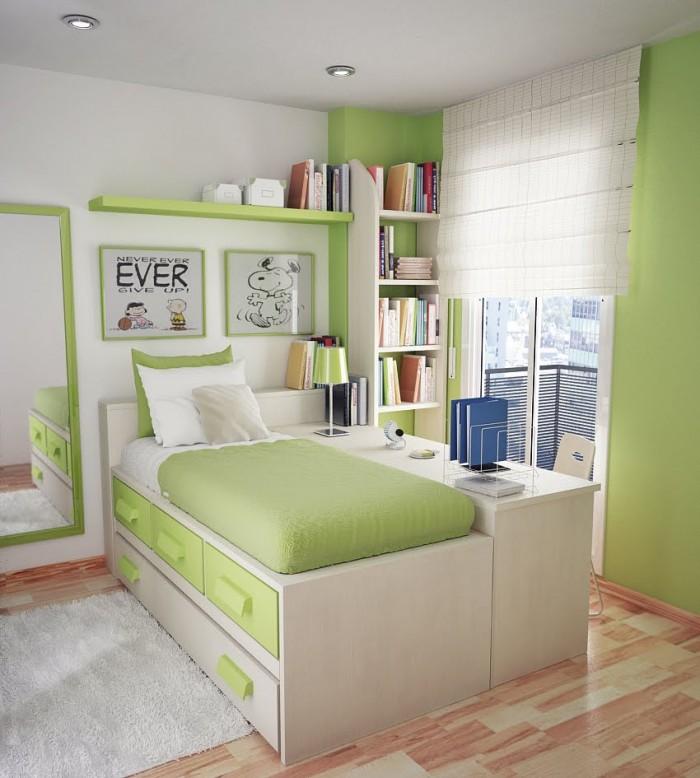 foto-dormitorio-pequeño