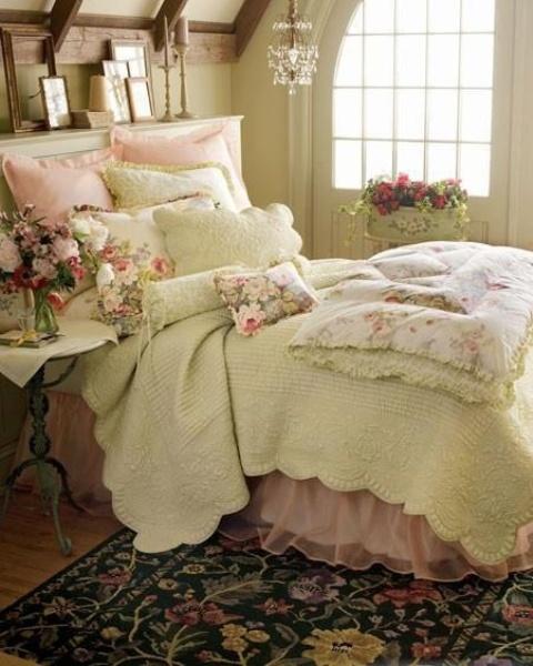 foto-dormitorio-romantico
