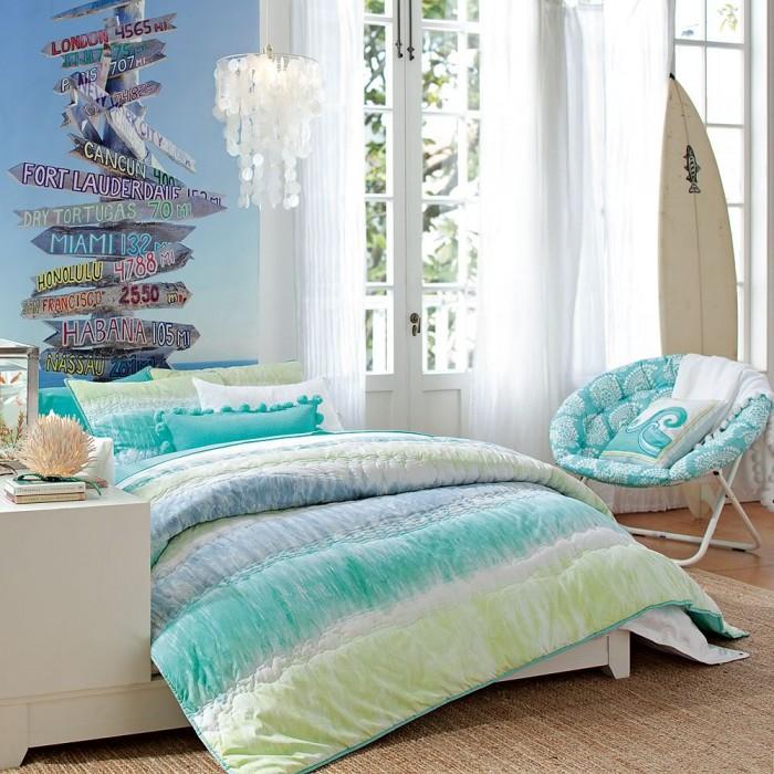 foto-dormitorio-surf
