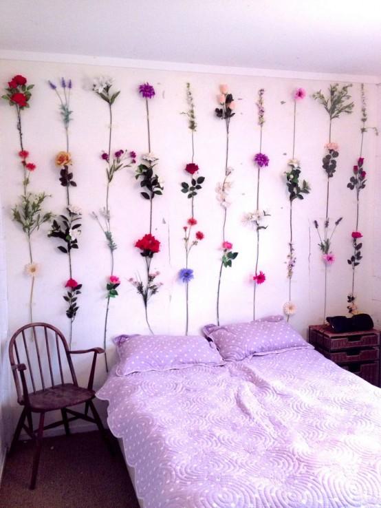 foto-dormitorios-flores