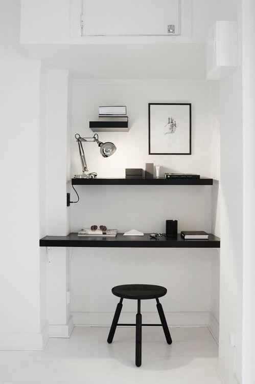 foto-escritorio-estantes