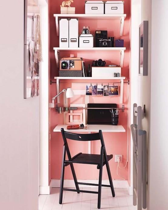 foto-escritorio-rosa