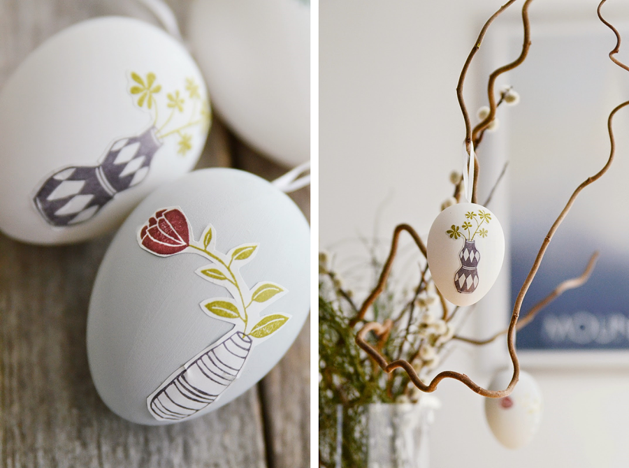 foto-huevos-pegatinas