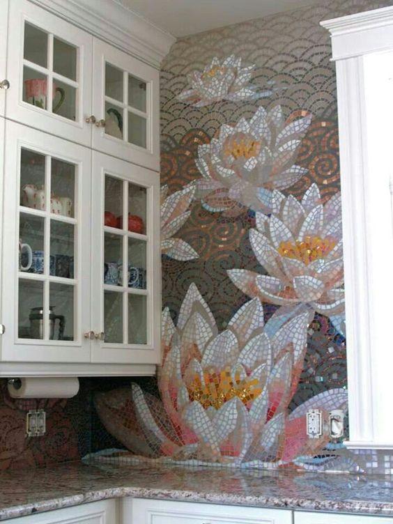 foto-mosaico-flor