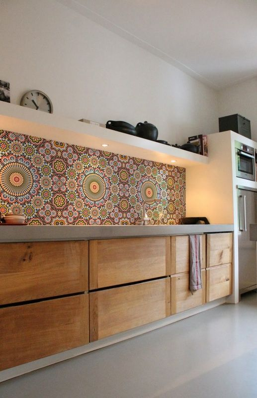 foto-mosaico-moderno