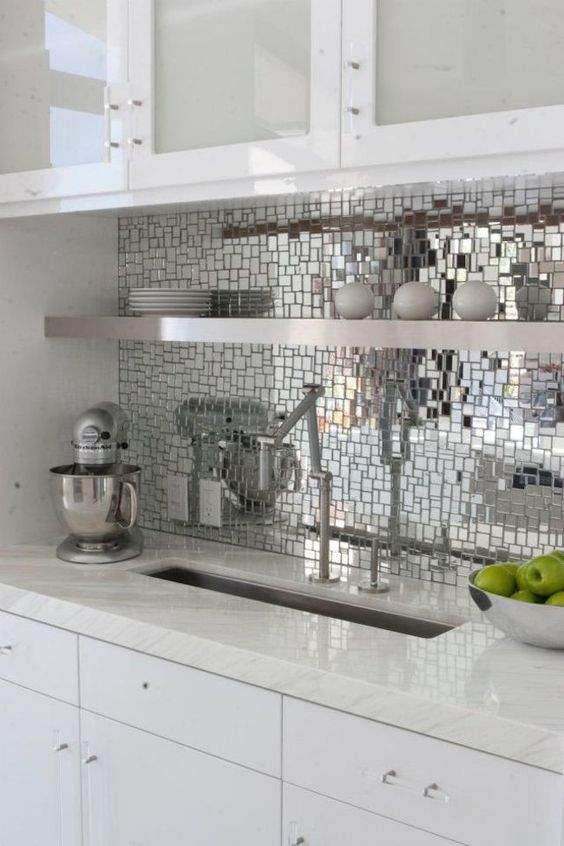 foto-mosaico-plateado