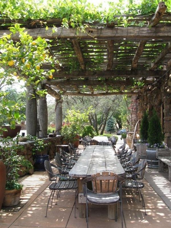 foto-patio-mesa