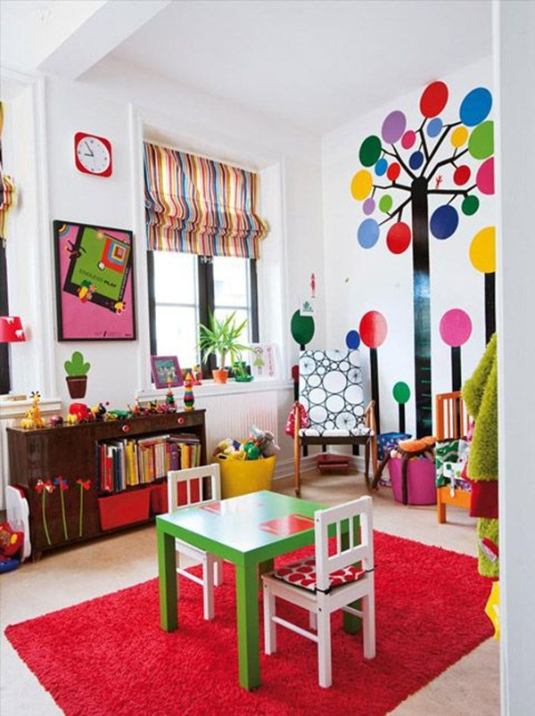 foto-playroom-color