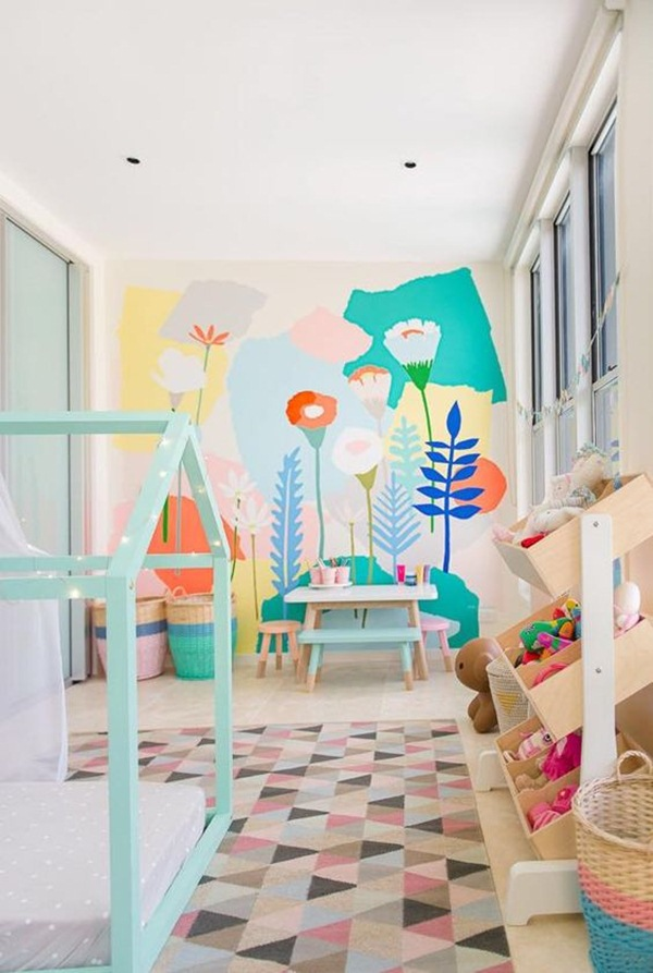 foto-playroom-pastel