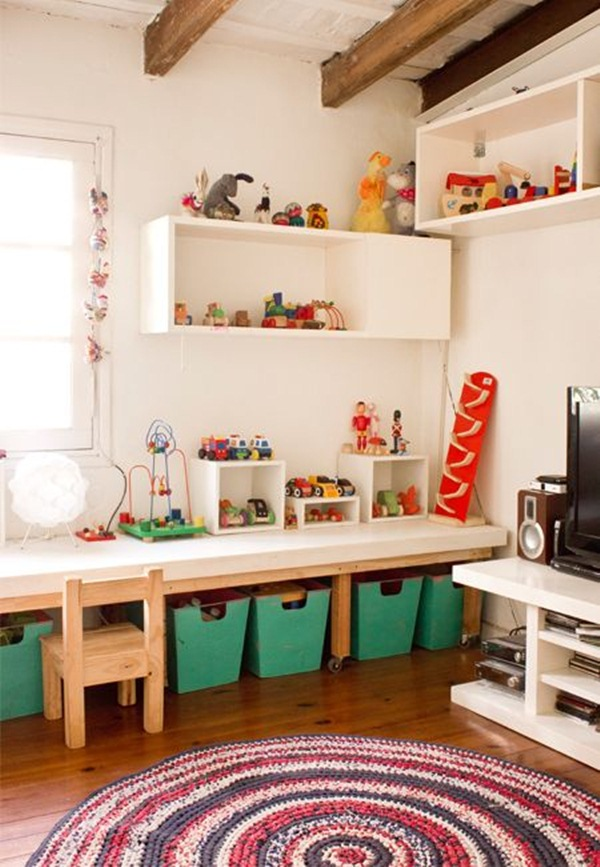foto-playroom-ventana