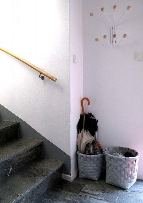 foto-recibidor-escalera