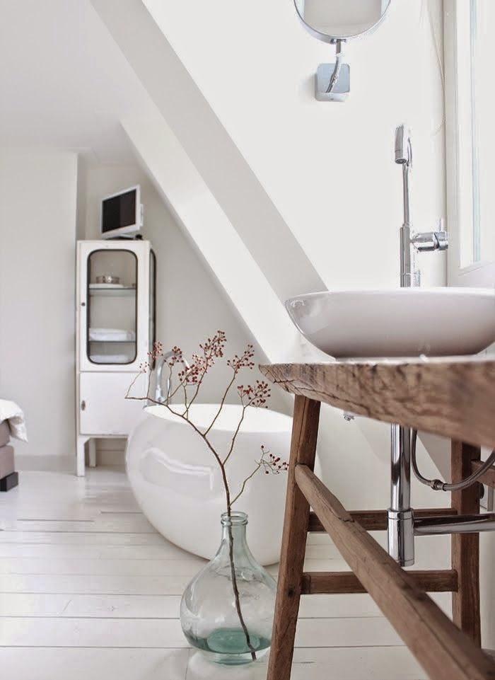 foto-baño-eclectivo