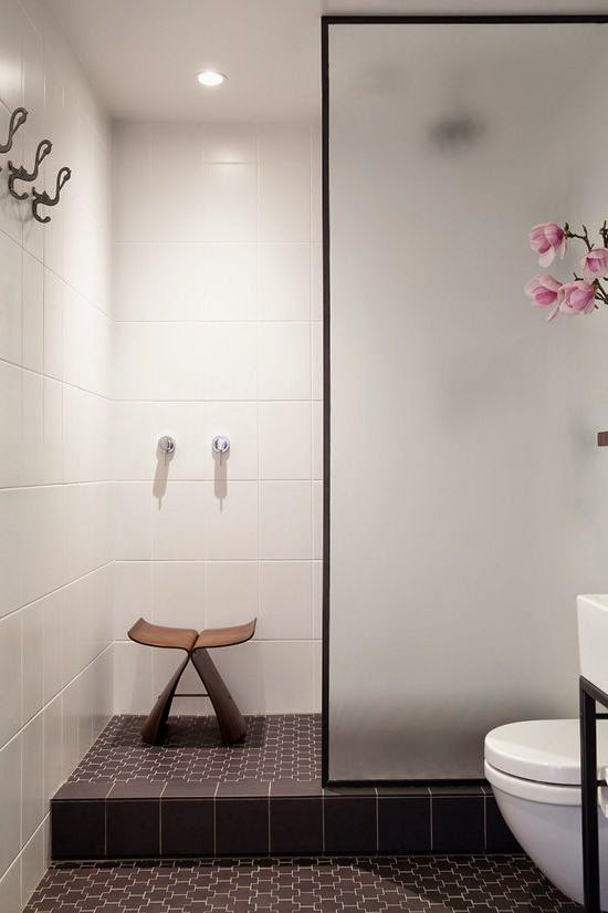 foto-baño-retro
