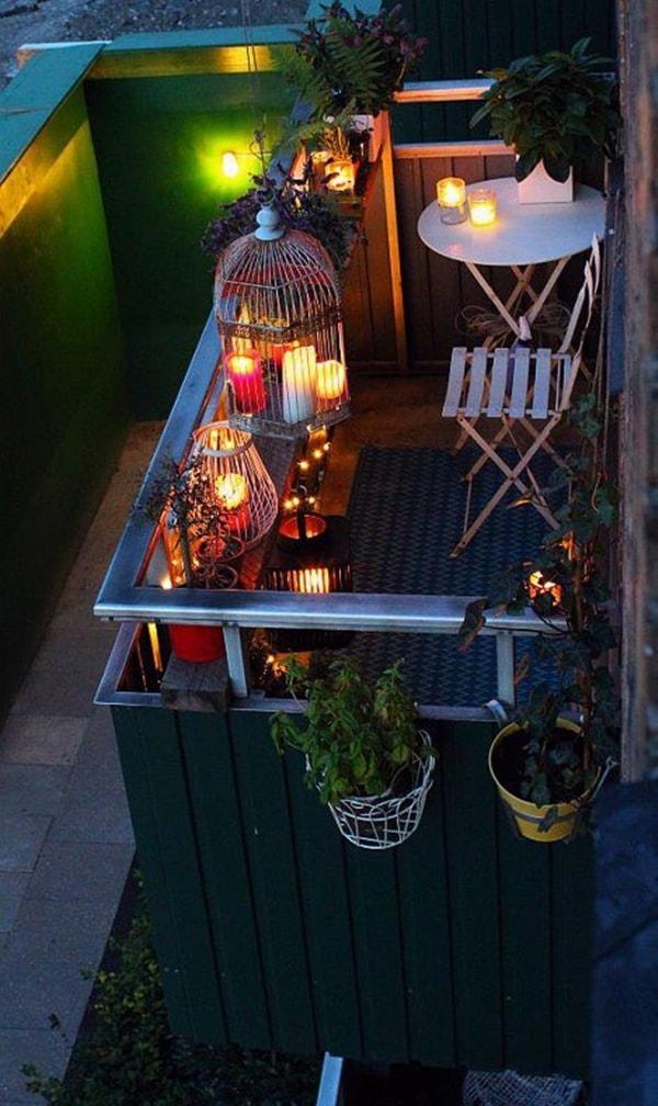 foto-balcon-luces