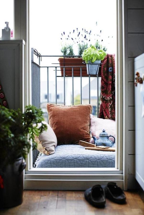 foto-balcon-piso