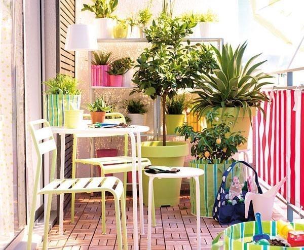 foto-balcon-plantas