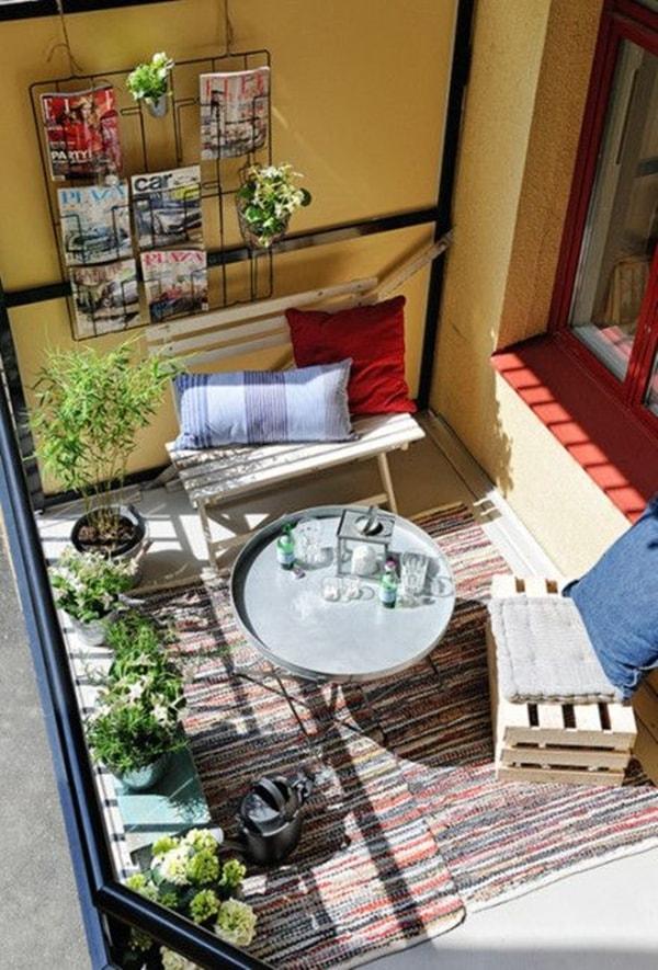 foto-balcon-revistas