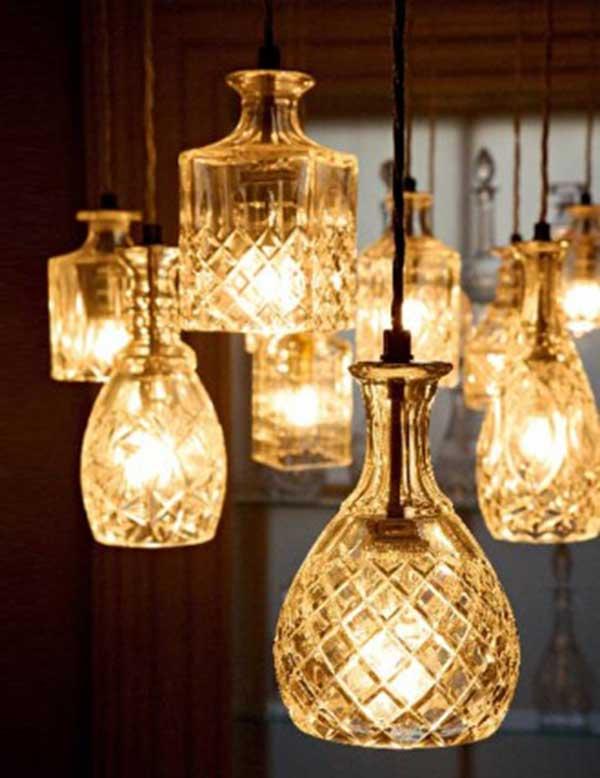 foto-botella-lampara