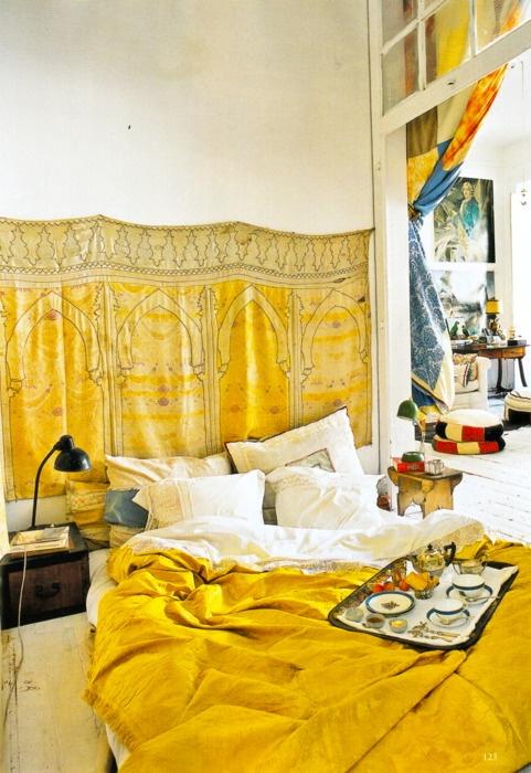 foto-dormitorio-amarillo