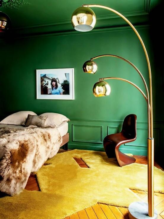 foto-dormitorio-verde