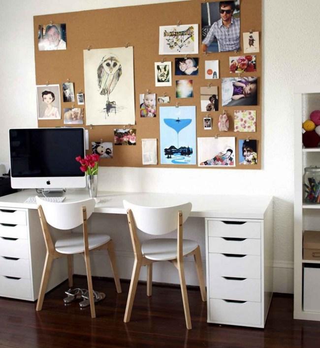 foto-escritorio-blanco