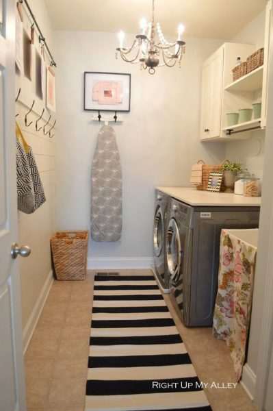 foto-lavadero-angosto