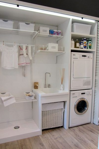 foto-lavadero-frente