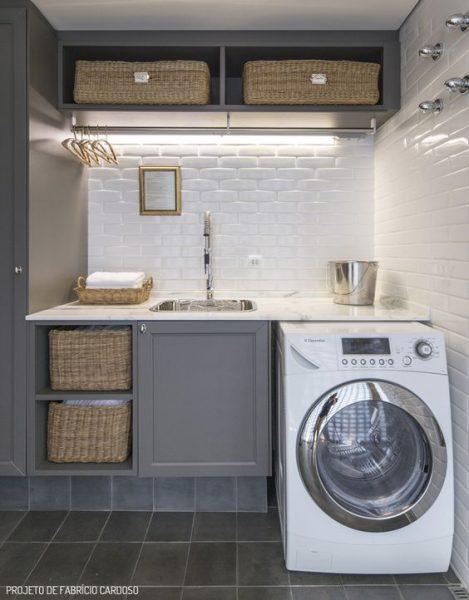 foto-lavadero-mimbre