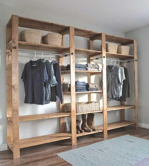foto-armario-madera