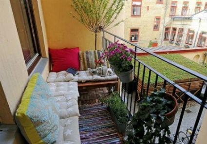 foto-balcon-almohadones