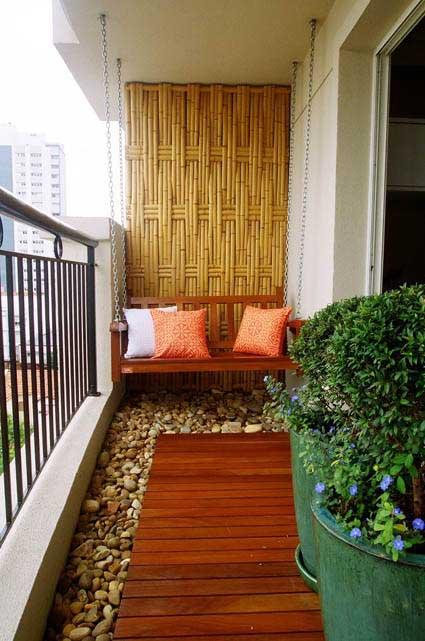 foto-balcon-rustico