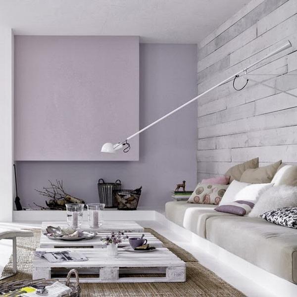 foto-living-lavanda