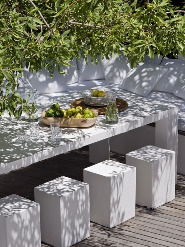 foto-mesa-cemento